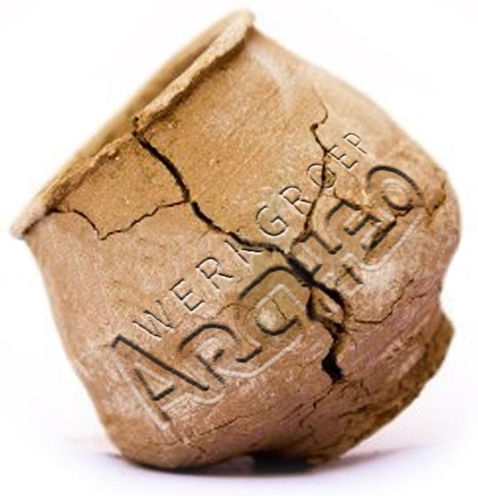 werkgroep-archeo-pot