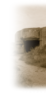 bunker-back